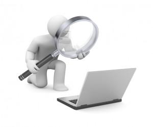 SEO tekster til søgemaskineoptimering
